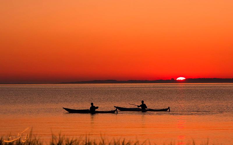 خلیج عربی