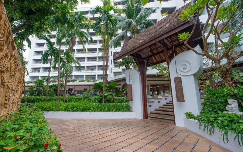 AVANI-Pattaya-Resort-&-Spa--eligasht-(11)