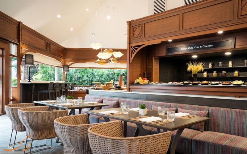AVANI-Pattaya-Resort-&-Spa--eligasht-(3)