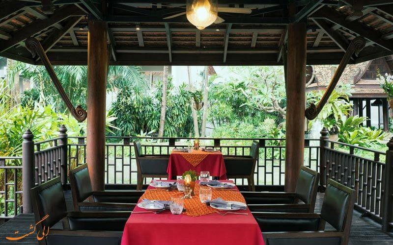 AVANI-Pattaya-Resort-&-Spa--eligasht-(7)