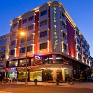 Black Bird Hotel- eligasht (6)