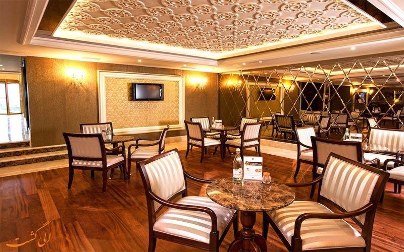 Grand Hotel Halic- eligasht (3)