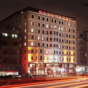 Grand Hotel Halic- eligasht (4)