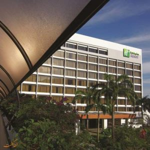 Holiday Inn- eligasht (16)