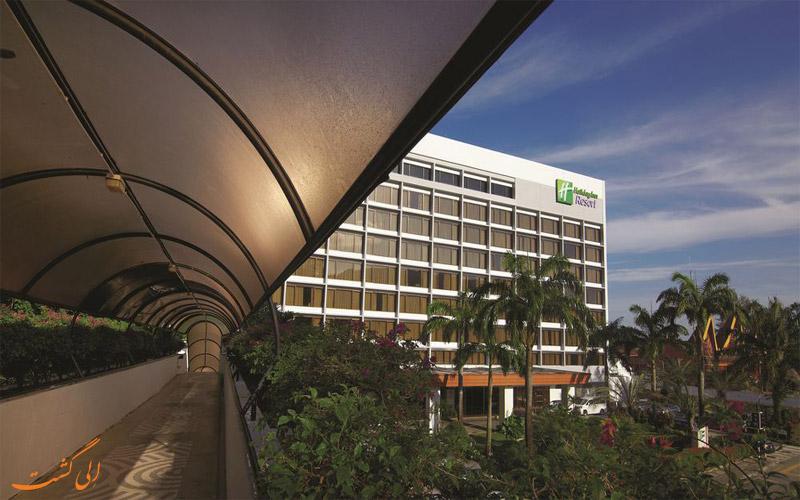 Holiday Inn- eligasht (5)