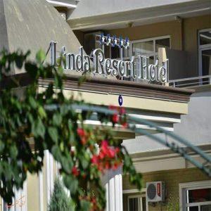 Linda Resort Hotel- eligasht (6)