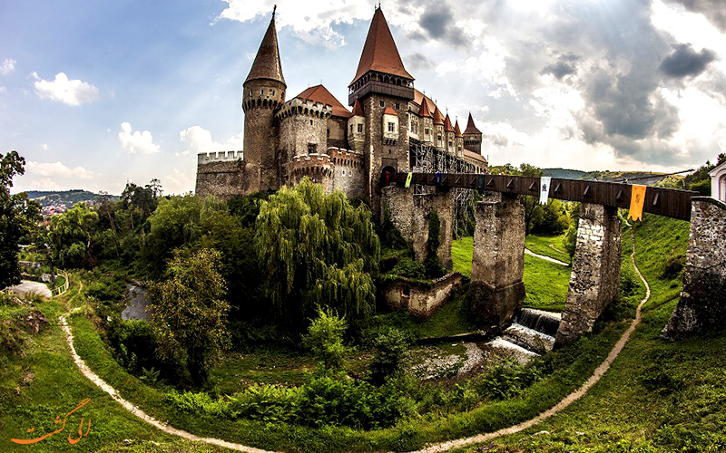 راهنمای دریافت ویزای کشور رومانی