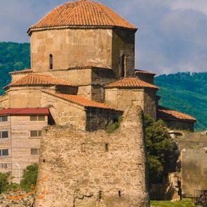 تاریخ جمهوری آذربایجان