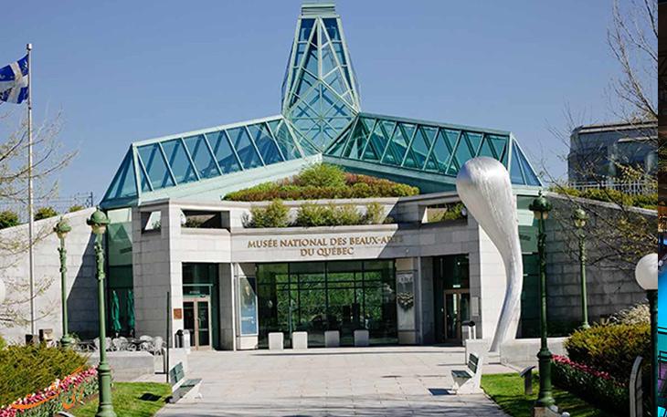 موزه ملی کانادا