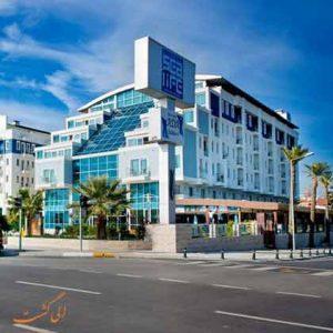 هتل سی لایف فامیلی ریزورت آنتالیا