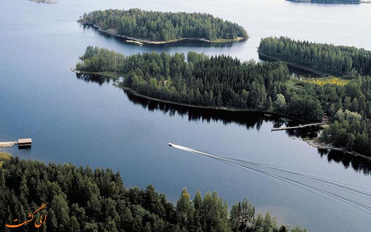 جزیره سوپرشه