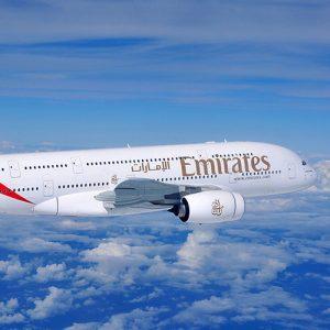 اطلاعات پرواز ایران به استرالیا