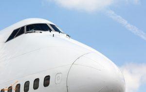 محبوب ترین هواپیمای تاریخ