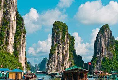 جزیره سریلانکا - ویدئو