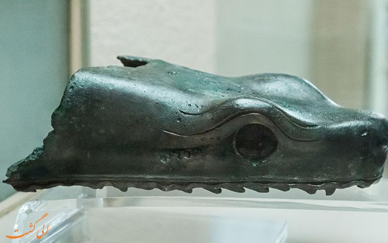 serpent column istanbul