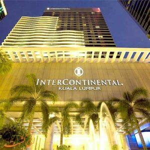 Intercontinental-eligasht.com الی گشت