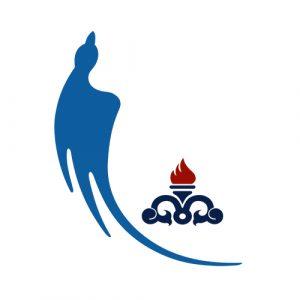 معرفی شرکت هواپیمایی نفت ایران