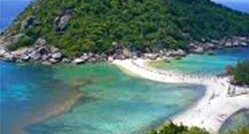 خلیج تایلند