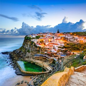 راهنمای سفر به پرتغال