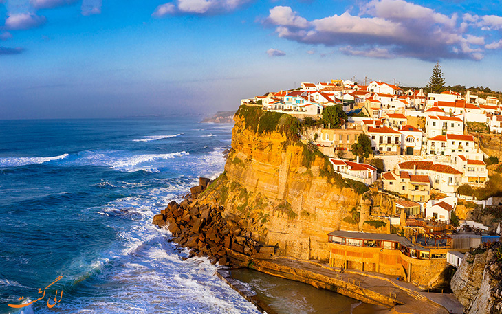 راهنمای مسافرتی به پرتغال