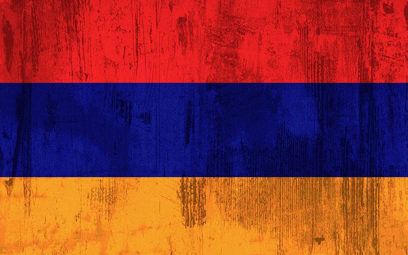 حقایق جالب کشور ارمنستان