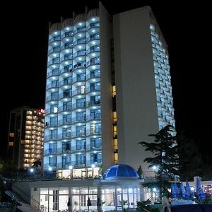 شیپکا