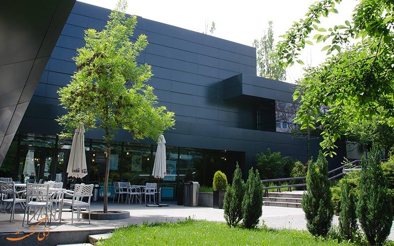 دانشگاه نوین بلغارستان