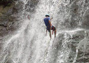 آبشار خور