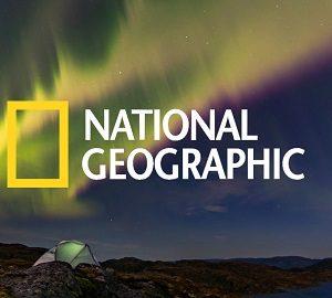 مسابقه عکاسی نشنال جئوگرافیک در سفر
