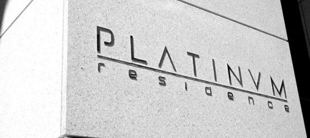 هتل پلاتینیوم رزیدنز ورشو
