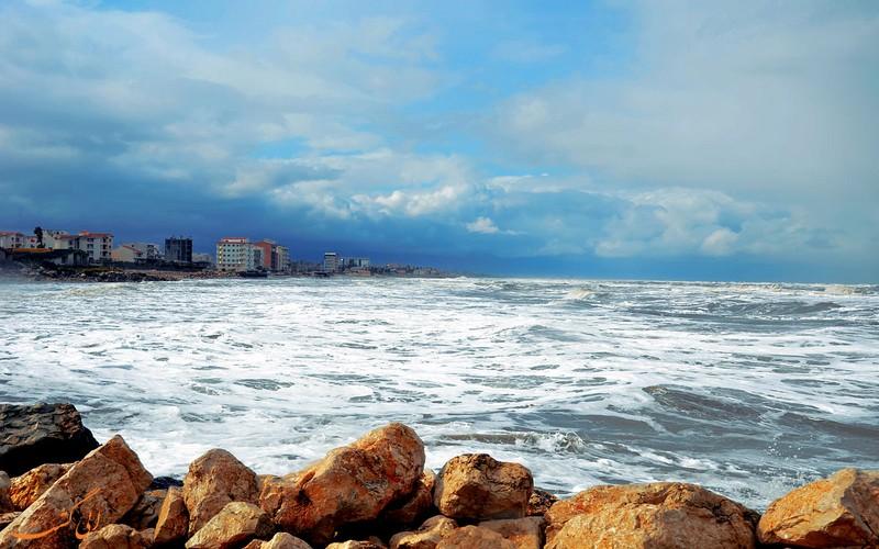 1200px-Noor_Caspian_sea