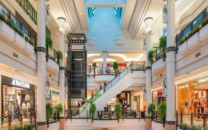 هتل 4 ستاره کلاسیک در کبک سیتی