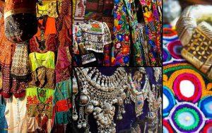 راهنمای خرید در هند