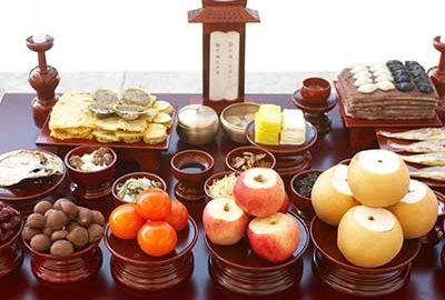 جشنواره کره جنوبی