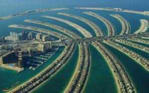 نبایدهای سفر به دبی