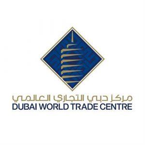مهمترین نمایشگاه های دبی