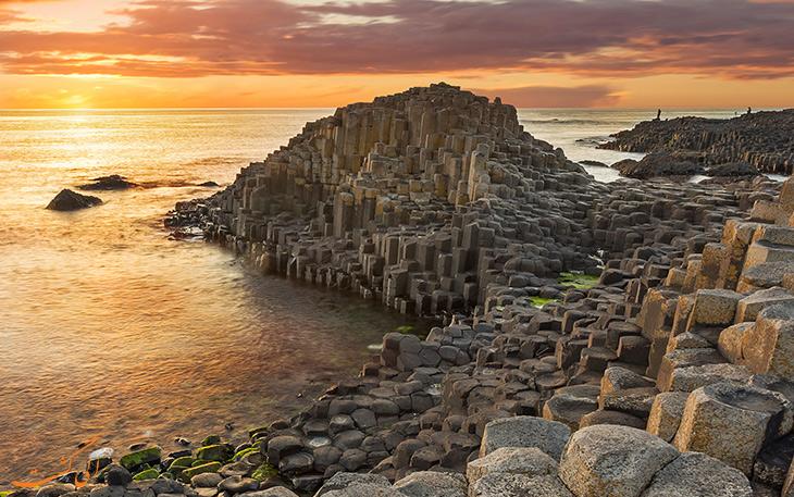 صخره جیانت