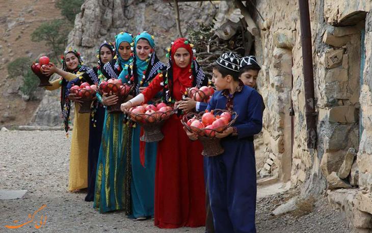 Mosleh-Pirkhezranian-Irna