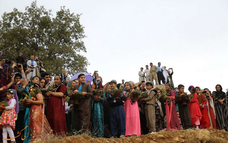 Mosleh-Pirkhezranian-Irna3