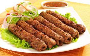 بهترین غذاهای پاکستانی