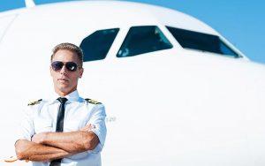 آیا می دانید تفاوت خلبان هواپیمای مسافربری و باربری چیست؟