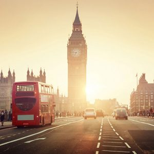 ارزان ترین محله های لندن