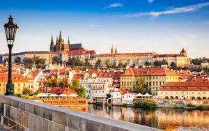 ارزان ترین شهرهای اروپایی برای سفر