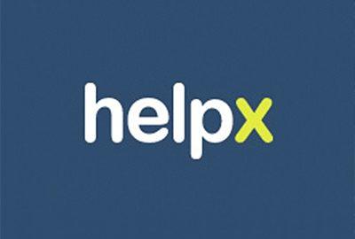 سفر رایگان با HelpX