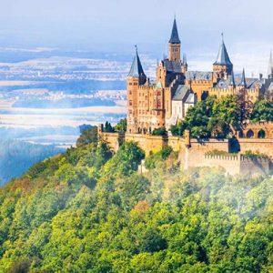 شرایط پذیرش تحصیلی در آلمان