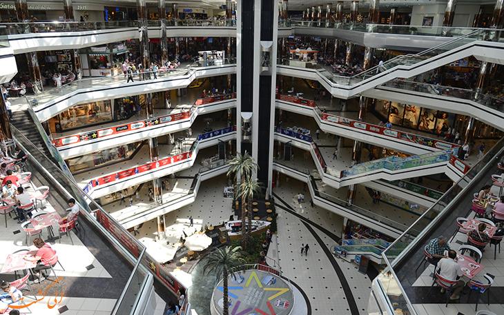 سواهیر استانبول