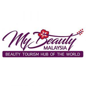 گردشگری زیبایی مالزی