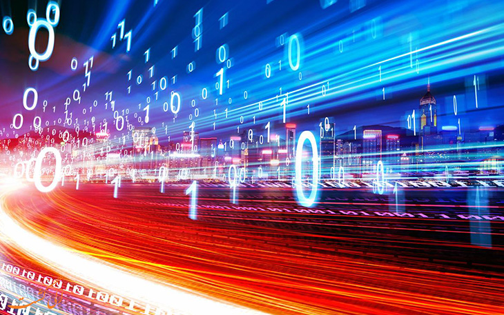 پرسرعت ترین اینترنت