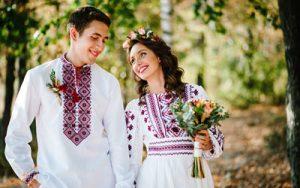 لباس عروس سنتی