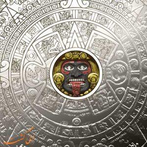 عجایب دنیای باستان - الی گشت